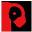 MyMusicGroup Logo